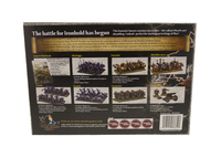 Kings of War 2nd Edition Two Player Battle Set image