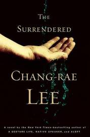 The Surrendered by Chang-Rae Lee image