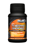 Balance Thermo Ripped 60 Caps