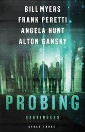 Probing by Frank Peretti