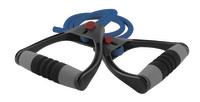 Bollinger Adjustable Resistance Bands (Medium)