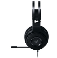 Razer Thresher Tournament Edition Gaming Headset for PC, PS4, Xbox One
