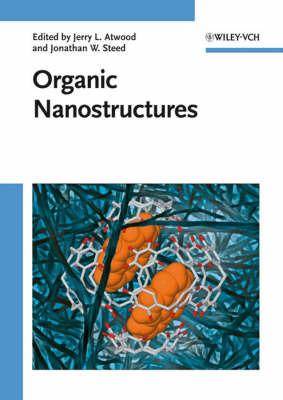 Organic Nanostructures image