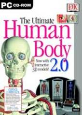 The Ultimate Human Body 2.0 for PC Games
