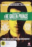 The Green Prince DVD