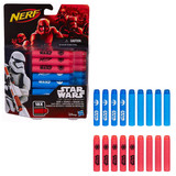 Nerf: Star Wars The Force Awakens - Ammo Refill