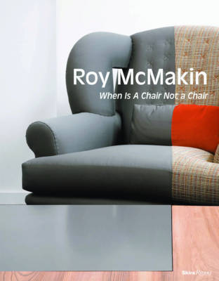 Roy McMakin by Roy McMakin image