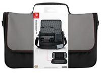 Nintendo Switch Messenger Bag for Nintendo Switch
