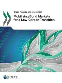 Mobilising Bond Markets for a Low-Carbon Transition image