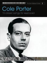 Cole Porter by Cole Porter image