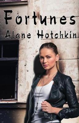 Fortunes by Alane Hotchkin