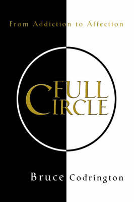 Full Circle by Bruce Codrington image
