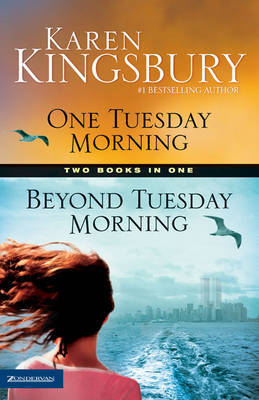 One Tuesday Morning/Beyond Tuesday Morning SC - UK by Zondervan image