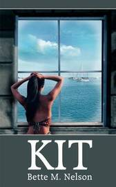 Kit by Bette M. Nelson image