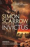 Invictus by Simon Scarrow