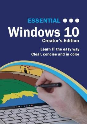 Windows 10 by Kevin Wilson image