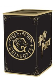 Harry Potter Money Box Gringotts Bank