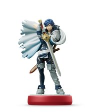 Nintendo Amiibo Chrom - Fire Emblem for