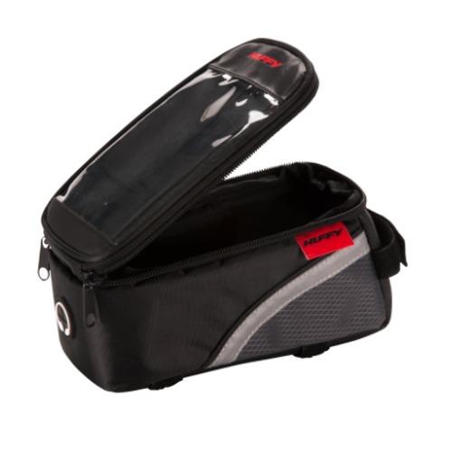 Huffy: Smart Phone Bag image