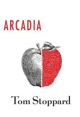 Arcadia by Tom Stoppard image