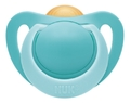 NUK: Genius Latex Soother - 0-2 Months