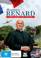 Monsignor Renard - The Complete Series on DVD