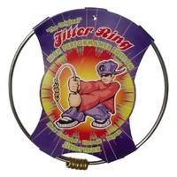 Jitter Ring