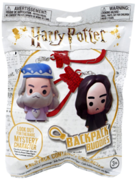 Harry Potter: Backpack Buddies - Mystery Pack (Blind Bag) image