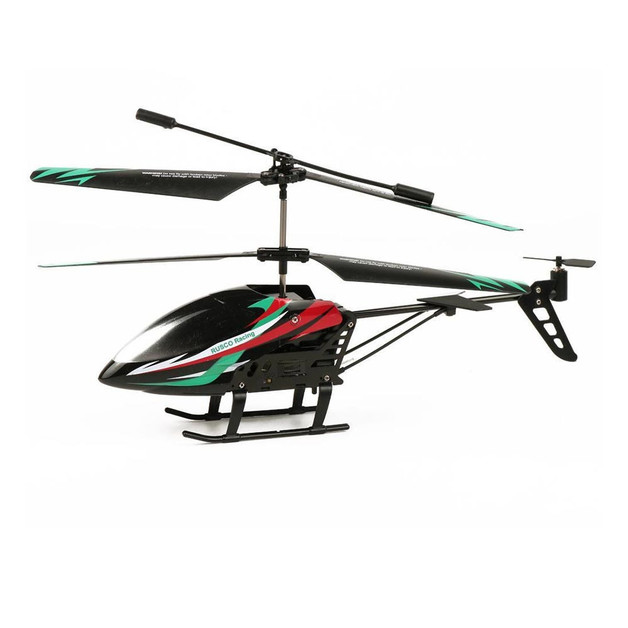 Rusco R/C Sky Hawk Helicopter