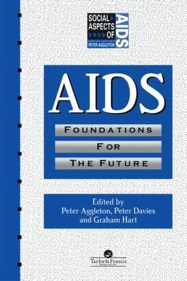AIDS: Foundations For The Future image