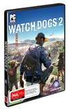 Watch Dogs 2 for PC Games