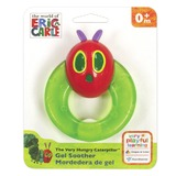 The Very Hungry Caterpillar Gel Soother