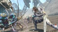 Lost Odyssey (Platinum Hits) for Xbox 360 image