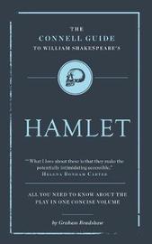 Shakespeare's Hamlet by Graham Bradshaw