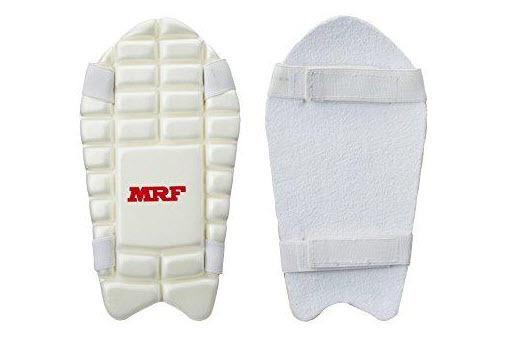 MRF Youth Prodigy Forearm Guard