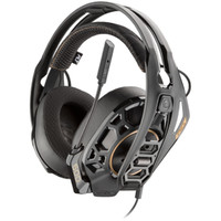 Plantronics RIG500HS PRO PS4 Gaming Headset for PS4 image