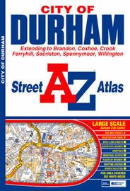 City of Durham image