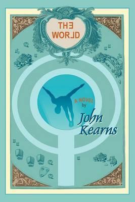 The World by John Kearns, LL. image