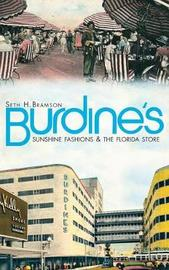 Burdine's by Seth Bramson