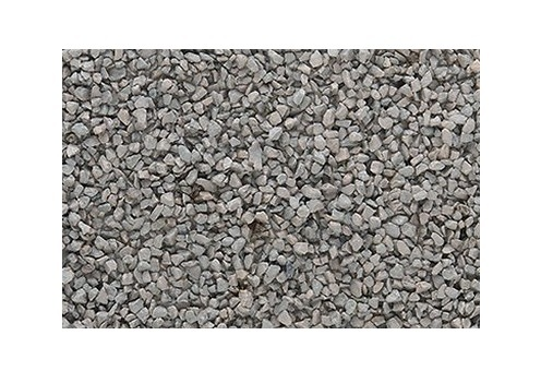 Woodland Scenics - Grey Fine Ballast