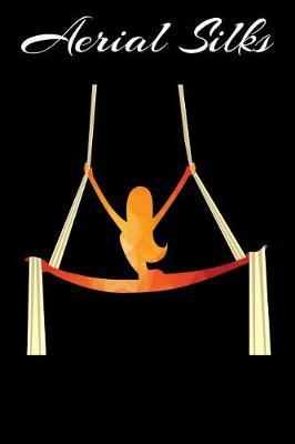 Aerial Silks by Flying Aerial
