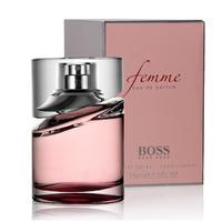 Hugo Boss - Boss Femme Perfume (50ml EDP)