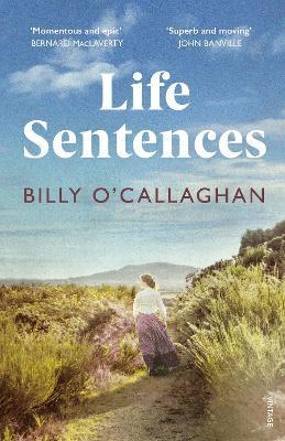 Life Sentences image