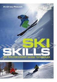 Ski Skills by Andrzej Peszek