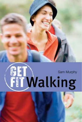 Walking by Sam Murphy