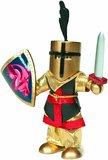 Le Toy Van: Budkins - Knight Sir Ingot