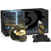 Halo 3 Lengendary Bundle for Xbox 360
