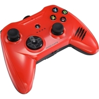 Mad Catz Micro C.T.R.L.R Mobile Gamepad (Red)
