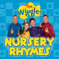 The Wiggles - Nursery Rhymes by The Wiggles