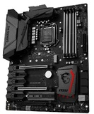 MSI Z270 Gaming M5 Motherboard